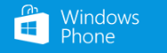 WindowsPhone_208x67_blu1